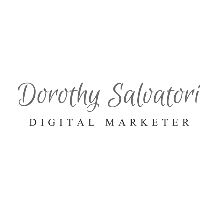 Dorothy Salvatori - Life Coach For Businesses Across The Globe